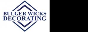 bw-logo-1