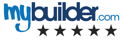 My Builder Reviews