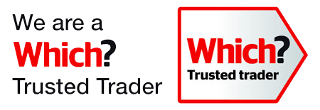 Which? Trusted Trader Reviews